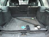 Rezerves daļas,  Volvo V50, cena 2 000 €, Foto