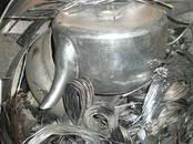 Стройматериалы Металлолом, цена 4 500 €/т., Фото