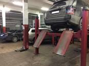Запчасти и аксессуары,  Mazda Mazda6, цена 25 €, Фото