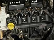 Rezerves daļas,  Renault Espace, Foto