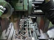 Remonts un rezerves daļas Dzinēji, remonts, CO regulēšana, cena 25 €, Foto