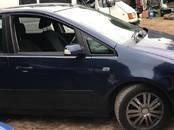 Запчасти и аксессуары,  Ford Focus C-Max, цена 7 €, Фото
