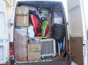Перевозка грузов и людей Перевозка мебели, цена 0.25 €, Фото
