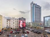 Квартиры,  Рига Центр, цена 275 000 €, Фото
