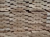 Būvmateriāli,  Apdares materiāli Sliekšņi, kājlīstes, cena 1.15 €, Foto