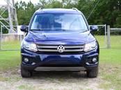 Rezerves daļas,  Volkswagen Tiguan, cena 60 €, Foto
