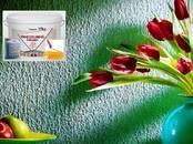 Стройматериалы,  Отделочные материалы Краски, лаки, шпаклёвки, цена 19.88 €, Фото