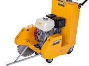 Инструмент и техника Пилы бензиновые, цена 1 800 €, Фото