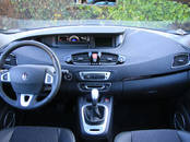 Rezerves daļas,  Renault Scenic, cena 100 €, Foto