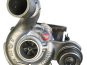 Запчасти и аксессуары,  Opel Antara, цена 200 €, Фото