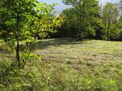 Земля и участки,  Рижский район Сигулда, цена 77 000 €, Фото