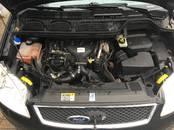 Запчасти и аксессуары,  Ford Focus C-Max, Фото
