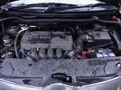 Запчасти и аксессуары,  Toyota Verso, Фото
