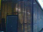 Стройматериалы,  Материалы из дерева Вагонка, цена 4.76 €, Фото