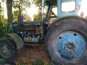 Lauksaimniecības tehnika Rezerves daļas, cena 456 €, Foto
