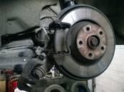 Ремонт и запчасти Двигатели, ремонт, регулировка CO2, цена 30 €, Фото