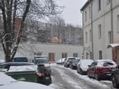 Dārza tehnika Sniega novākšanas mašīnas un agregāti, cena 300 €, Foto