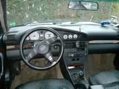 Запчасти и аксессуары,  Audi S6, цена 50 €, Фото