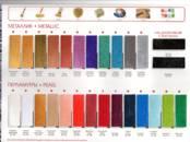 Būvmateriāli,  Apdares materiāli Dekoratīvie elementi, cena 7.50 €, Foto