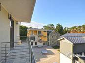 Dzīvokļi,  Jūrmala Bulduri, cena 250 000 €, Foto