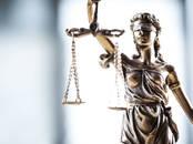 Juridiskie pakalpojumi Civillietas, Foto