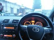 Запчасти и аксессуары,  Toyota Avensis, цена 2 000 €, Фото