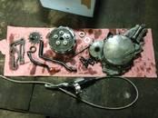 Rezerves daļas un aksesuāri Dzinēji, dzinēju daļas, cena 480 €, Foto