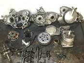Rezerves daļas un aksesuāri Dzinēji, dzinēju daļas, cena 270 €, Foto