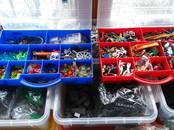 Игрушки, качели Конструкторы, цена 10 €, Фото