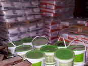 Стройматериалы,  Отделочные материалы Краски, лаки, шпаклёвки, цена 5 €, Фото