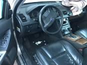 Запчасти и аксессуары,  Volvo XC 90, Фото