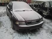 Запчасти и аксессуары,  Audi A4, цена 500 €, Фото