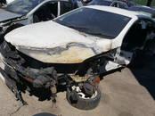 Запчасти и аксессуары,  Volkswagen Passat CC, Фото