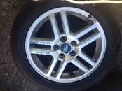 Ford,  Диски 16'', цена 140 €, Фото