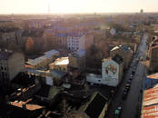 Celtnes un kompleksi,  Rīga Centrs, cena 275 000 €, Foto