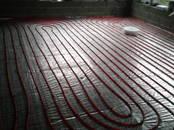 Строительные работы,  Отделочные, внутренние работы Системы отопления, цена 5 €, Фото