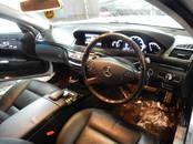 Запчасти и аксессуары,  Mercedes S-класс, цена 99 €, Фото