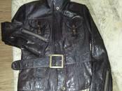 Женская одежда Куртки, цена 30 €, Фото