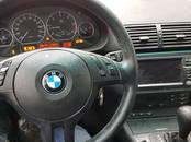 Запчасти и аксессуары,  BMW 3-я серия, цена 1.50 €, Фото