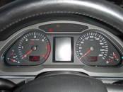 Rezerves daļas,  Audi A6, cena 2 000 €, Foto