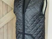 Мужская одежда Свитера, цена 21 €, Фото