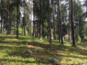 Земля и участки,  Огре и р-он Огре, цена 32 000 €, Фото