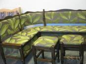Мебель, интерьер Кухни, кухонные гарнитуры, цена 145 €, Фото