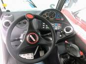 Autoiekrāvējs, cena 180 €, Foto