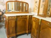Мебель, интерьер Гарнитуры столовые, цена 700 €, Фото