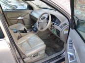 Rezerves daļas,  Volvo XC 90, Foto