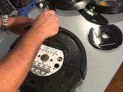 Бытовая техника,  Чистота и шитьё Пылесосы, цена 67 €, Фото