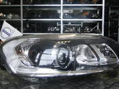 Запчасти и аксессуары,  Volvo XC 60, цена 400 €, Фото