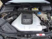 Запчасти и аксессуары,  Audi A4, цена 1 313 €, Фото
