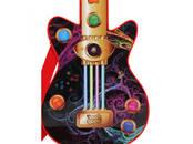 Rotaļas, šūpoles Muzikālās rotaļlietas, cena 18 €, Foto